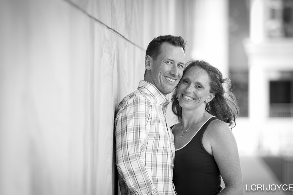 Christine & Sean-8