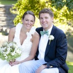 Buffalo_Photographer_weddings