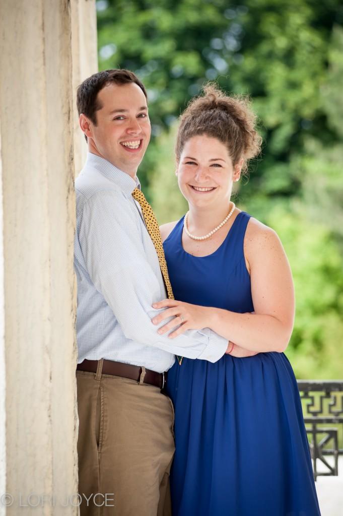 Kevin & Caroline-10